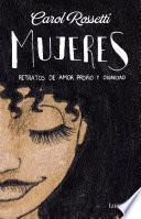 libro Mujeres