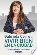 libro Vivir Bien En La Ciudad