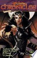 libro Cronicas De La Dragonlance 6 El Templo De Takhisis/ Dragonlance Chronicles 6 The Temple Of Takhisis