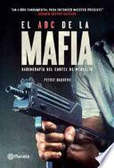 libro El Abc De La Mafia