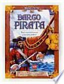 libro Historia En Acción: Barco Pirata