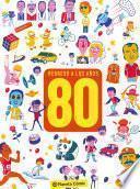 libro Regreso A Los 80