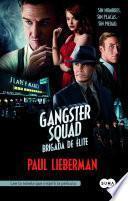 libro Gangster Squad (brigada De Élite)