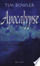 libro Apocalypse