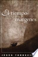 libro El Tiempo Y Los Márgenes