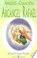 libro Ángeles De Curación