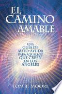 libro El Camino Amable