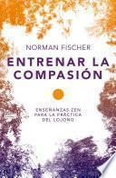 libro Entrenar La Compasión