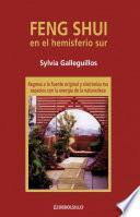 libro Feng Shui En El Hemisferio Sur
