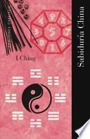 libro I Ching : Sabiduría China