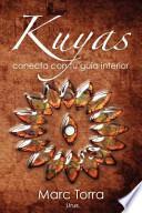 libro Kuyas