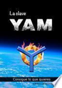 libro La Clave Yam