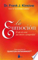 libro La Eumocion
