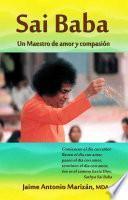 libro Sai Baba