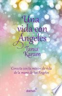 libro Una Vida Con Angeles