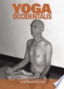 libro Yoga Occidentalis