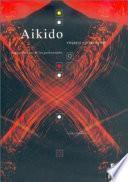 libro Aikido. Etiqueta Y Transmisión