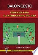 libro Baloncesto