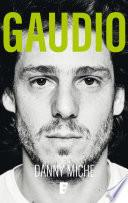 libro Gaudio