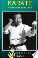 libro Karate
