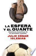 libro La Esfera Y El Guante