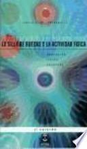 libro La Silla De Ruedas Y La Actividad Física