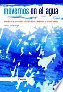 libro Movernos En El Agua
