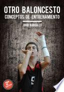 libro Otro Baloncesto