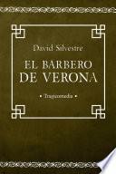 libro El Barbero De Verona