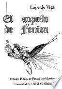 libro Fenisa S Hook (or Fenisa The Hooker)