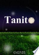 libro Tanito