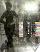 libro A Tres Bandas