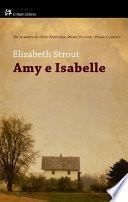 libro Amy E Isabelle