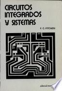 libro Circuitos Integrados Y Sistemas