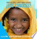 libro Convención Sobre Los Derechos Del Niño
