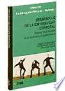 libro Desarrollo De La Expresividad Corporal