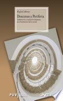 libro Descenso A Periferia