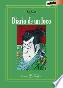 libro Diario De Un Loco