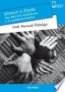 libro Educar A Fondo