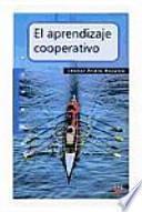 libro El Aprendizaje Cooperativo