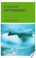 libro El Libro Del Optimismo