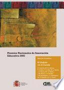 libro El Quijote En El Mundo
