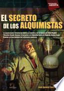 libro El Secreto De Los Alquimistas