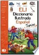libro Eli