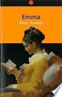 libro Emma