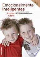 libro ¿emocionalmente Inteligentes?