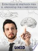 libro Estrategias De Enseñanza Para El Aprendizaje Por Competencias