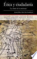 libro Ética Y Ciudadanía