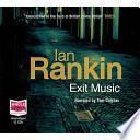 libro Exit Music