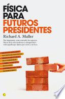 libro Física Para Futuros Presidentes